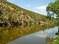 Ribeira de Murtega - Portugal (1337234773).jpg