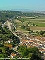 Ribeira de Santarém - Portugal (6001504656).jpg