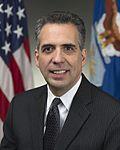 Ricardo A. Aguilera, Asst Sec AF (Fin Mgt & Comp), 2016.jpg