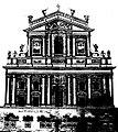 Ricchino - Progetto per la facciata del Duomo di Milano 2.jpg