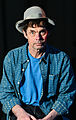 Rich Hall Comedian 15.4.2016 by Tina Downham.jpg