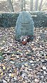 Richard Burton grave in CH 01.jpg