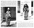 Richard Ellis, British soldiers in Malta.jpg