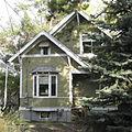 Richard Wallace Residence from W.jpg