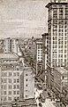 Richmond Skyscrapers near Main Street (no title) (16630236917).jpg