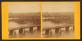 Richmond from Manchester, from Robert N. Dennis collection of stereoscopic views 2.png