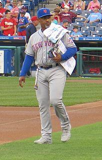 Ricky Bones American baseball player and coach