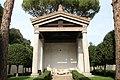 Ricostruzione del tempio di alatri 4.jpg