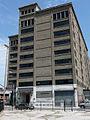 Ridenour-Baker Grocery Company Building.jpg