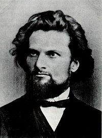 Riehl Alois.jpg