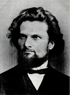 Alois Riehl austrian philosopher