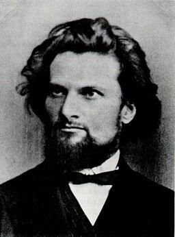 Riehl Alois