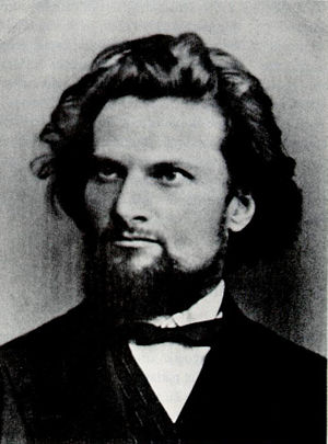 Alois Riehl - Alois Riehl