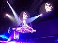 Rihanna, LOUD Tour, Oakland 15.jpg