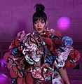 Rihanna Met Gala 2017.jpg