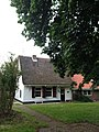 Rijksmonument-9649-20120618215538.jpg