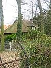foto van Eikenrode, dubbele Dienstwoning Eikenrode