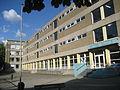 Rijswijk9.JPG