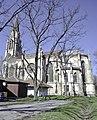 Rimokatolicka crkva Blazene Device Marije u Jasi Tomicu 02.jpg