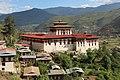 Rinpung Dzong, Bhutan 01.jpg