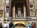 Rione IX Pigna, 00186 Roma, Italy - panoramio (41).jpg