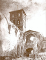 Ripoll-fanatisme-laic-1835-1 (aquarela de Soler i Rovirosa).png