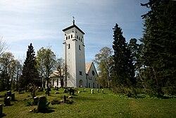 Ris kirke TRS 070501 015.jpg