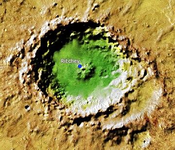 RitcheyMartianCrater.jpg
