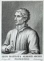 Ritratto di Leon Battista Alberti.jpg