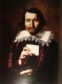 Ritratto di gentiluomo (3) - Tanzio da Varallo.png