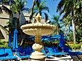 Ritz Carlton, Puerto Rico at Christmas - panoramio (4).jpg