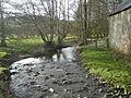 River Clun at Upper Duffryn - geograph.org.uk - 706017.jpg