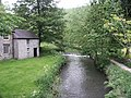 River Dove - geograph.org.uk - 181952.jpg