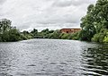 River Severn - geograph.org.uk - 1349615.jpg