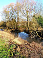 River Stour and Hoo Brook - geograph.org.uk - 670529.jpg