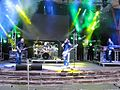 Riverside (band) 12.jpg