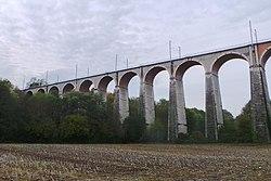 Rives - Pont-du-Boeuf - 20131102 143037.jpg