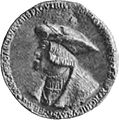 Rivista italiana di numismatica 1891 p 559.jpg