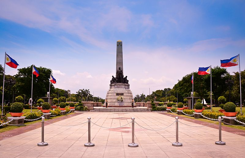 Roteiro de 5 dias nas Filipinas