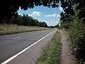 Road to Hook - geograph.org.uk - 42129.jpg