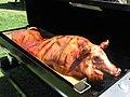 Roasted pig.jpg