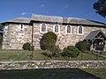 Robben Island-Robbeneiland (45).jpg