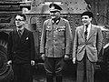 Robert Brasillach, Jacques Doriot, Claude Jeantet.jpg