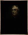 Robert John Thornton. Mezzotint. Wellcome V0005821.jpg