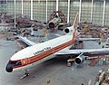 Robert Reedy Collection Image L-1011.jpg