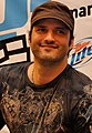 Robert Rodriguez at South by Southwest.jpg
