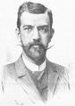 Robert Scheffer (1859-1934).png