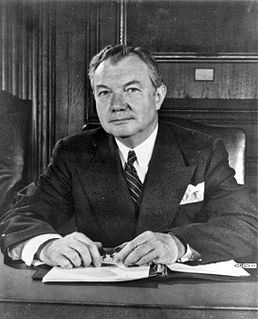 Robert H. Jackson American judge