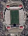 Robertson Stadium aerial.jpg