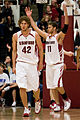 Robin and Brook Lopez.jpg